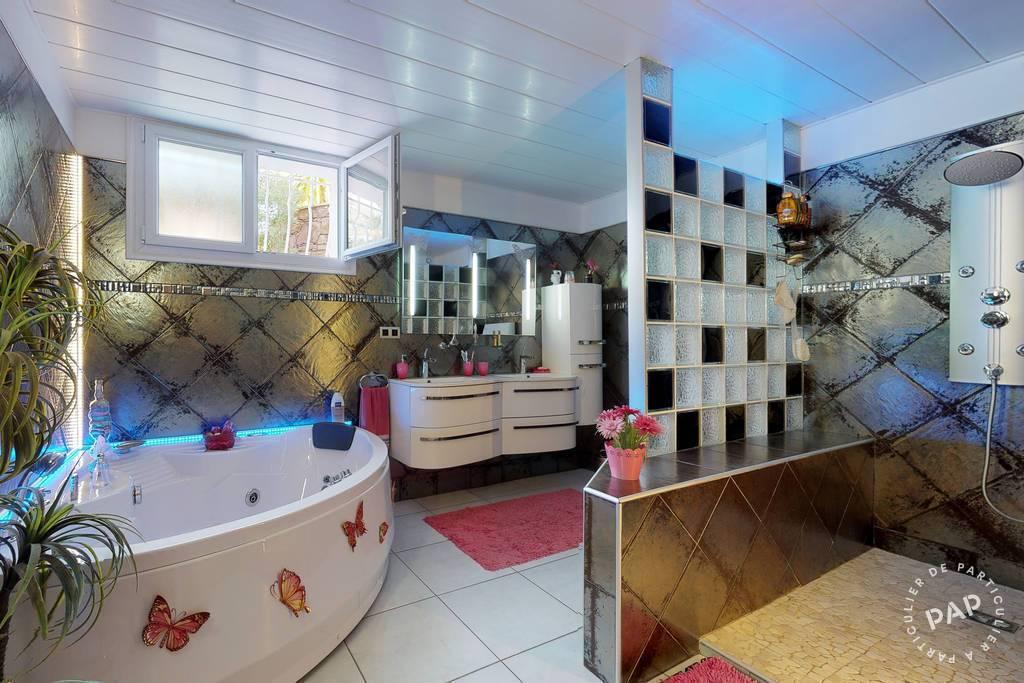 Vente Maison Fréjus - Saint-Aygulf 191m² 630.000€