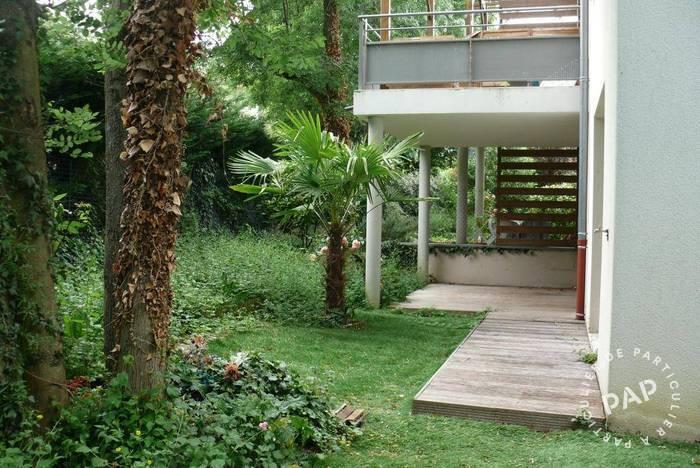 Vente appartement 4 pièces 78 m² Decines-Charpieu (69150) - 78 m² ...