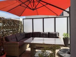 Vente appartement 5pièces 91m² Deuil-La-Barre (95170) - 350.000€