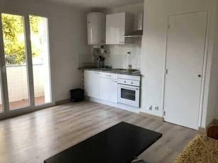 Location meublée appartement 2pièces 33m² La Seyne-Sur-Mer (83500) - 640€