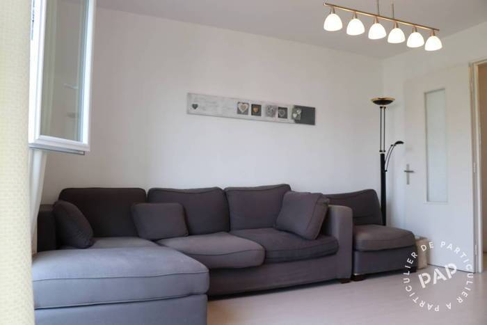 vente appartement 3 pi ces 60 m perpignan 66 60 m. Black Bedroom Furniture Sets. Home Design Ideas