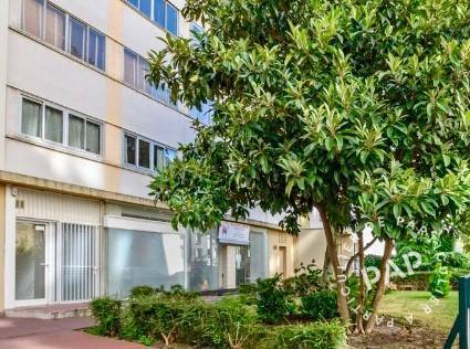 Location Bureaux et locaux professionnels Vanves 70m² 1.598€