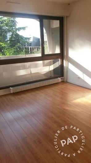 Vente Appartement Creteil (94000) 70m² 220.000€