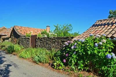 Vente maison 168m² Lablachère - St-André-Lachamp - 249.000€