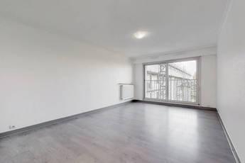 Vente appartement 4pièces 83m² Venissieux (69200) - 119.000€