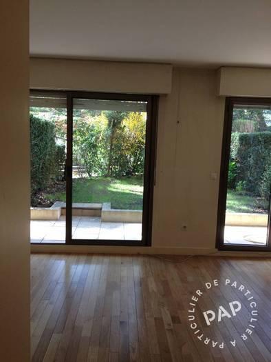 Location Appartement Neuilly-Sur-Seine (92200) 30m² 1.800€