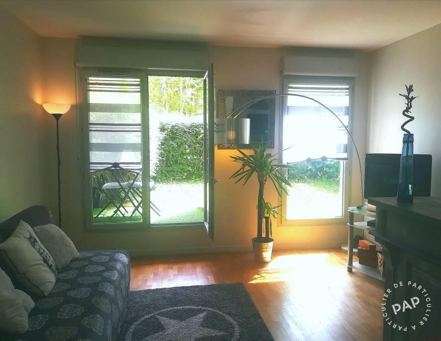 Vente appartement 2 pièces Carrières-sous-Poissy (78955)