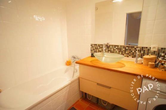 Vente Appartement Vernouillet (78540) 64m² 240.000€