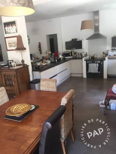 Vente Maison Nice (06) 154m² 640.000€