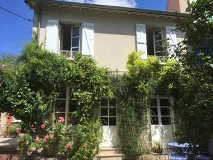 Vente maison 210m² Marly-Le-Roi (78160) - 895.000€