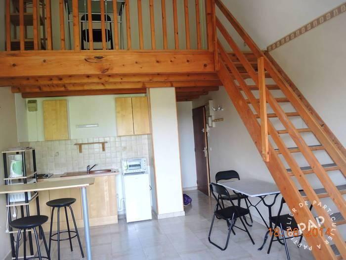 Location Appartement Melun (77000) 39m² 650€