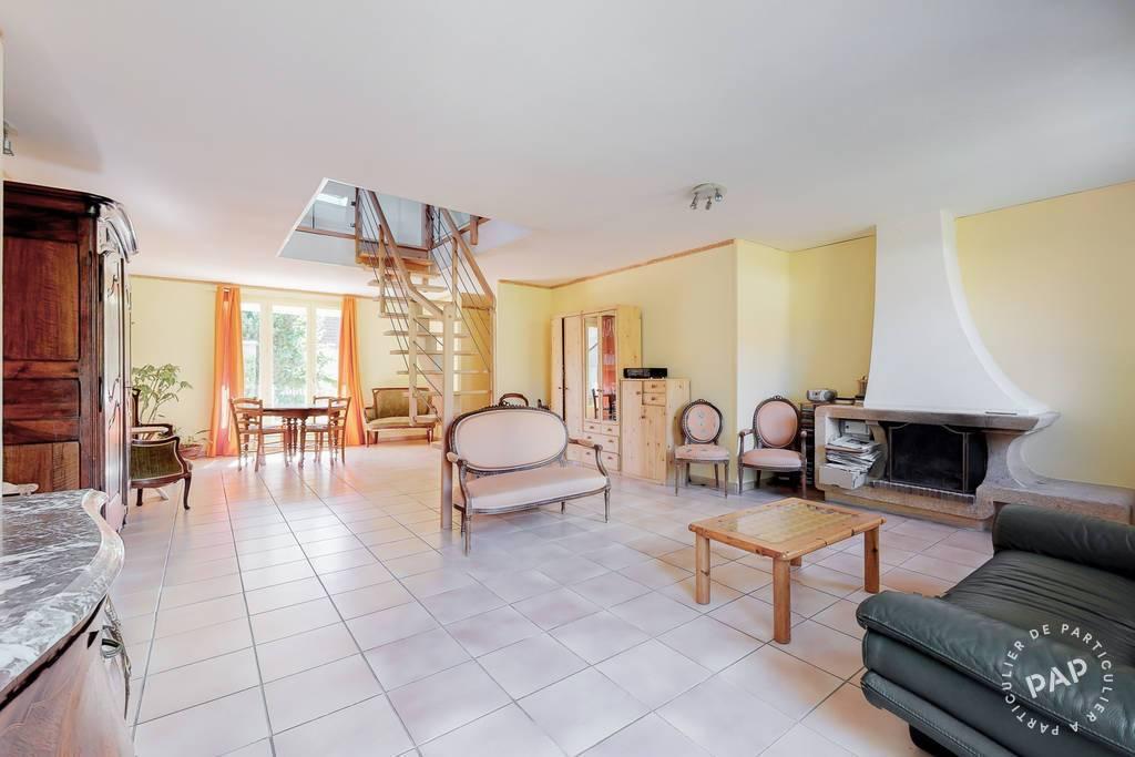 Vente Maison Etiolles (91450) 160m² 429.000€