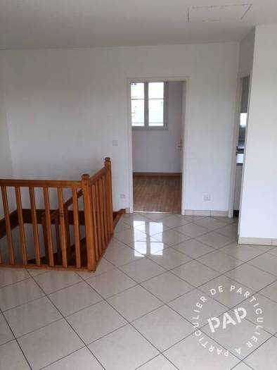 Vente Appartement Meaux 82m² 233.000€
