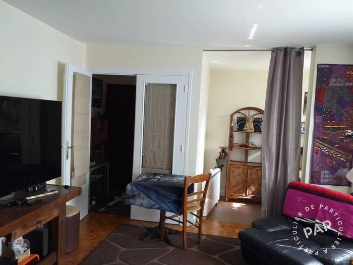 Vente Appartement Le Vesinet (78110) 38m² 215.000€