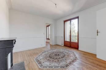 Vente appartement 4pièces 71m² Melun - 160.000€