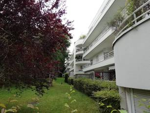 Vente appartement 4 pièces 91 m² Chatenay-Malabry (92290) - 440.000 €
