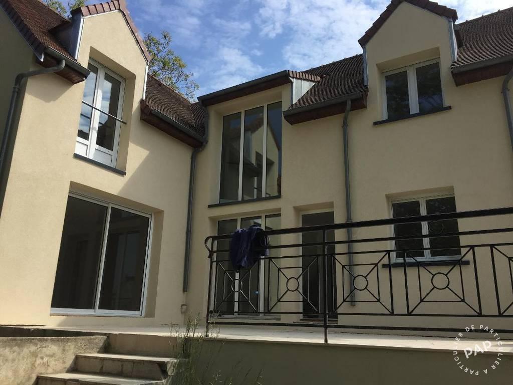 Vente Maison Chatou (78400) 175m² 995.000€