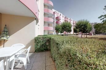Vente appartement 2pièces 31m² Besancon (25000) - 83.000€