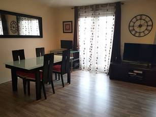 Vente appartement 3pièces 64m² Drancy (93700) - 195.000€