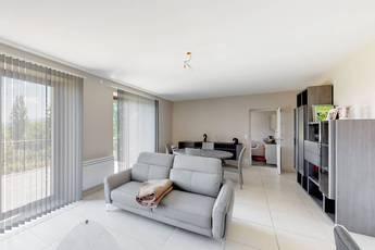 Vente maison 142m² Auzits (12390) - 320.000€