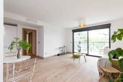 Location appartement 3pièces 67m² Beausoleil (06240) - 2.090€