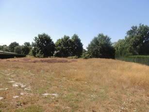 Vente terrain 1.500m² Rimbez-Et-Baudiets - 17.250€