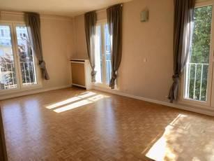 Location appartement 5pièces 87m² Montrouge (92120) - 1.880€