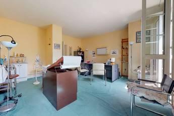 Vente appartement 3pièces 64m² Fontainebleau (77300) - 265.000€