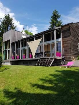 Vente maison 186m² Cranves-Sales (74380) - 850.000€
