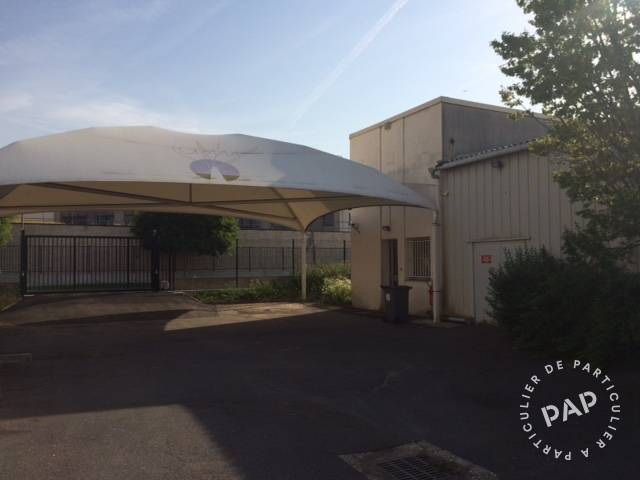 Location Local d'activité Deuil-La-Barre (95170) 640m² 5.400€