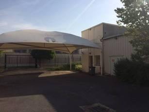 Location local d'activité 640m² Deuil-La-Barre (95170) - 5.400€