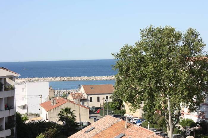 Vente Appartement Marseille 16E 94m² 269.000€