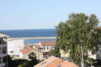 Marseille 16E