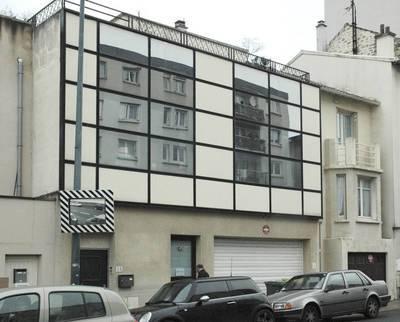 Location bureaux et locaux professionnels 157m² Issy-Les-Moulineaux (92130) - 3.100€