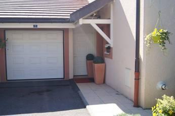Vente maison 168m² Vetraz-Monthoux (74100) - 539.000€