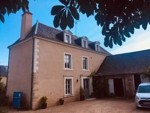 Vente maison 240m² Bellevignes En Layon - 348.000€