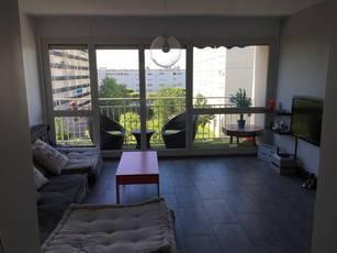 Vente appartement 4pièces 77m² Velizy-Villacoublay (78140) - 295.000€