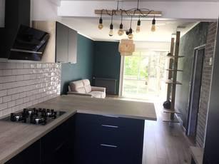 Vente appartement 4pièces 82m² Bordeaux (33) - 265.000€