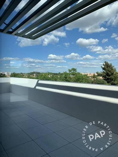 Vente Appartement Montpellier (34) 63m² 345.000€