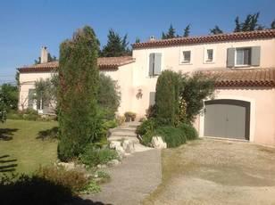 Vente maison 185m² Monteux (84170) - 575.000€