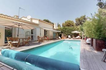 Vente maison 158m² Agde (34300) - 455.000€