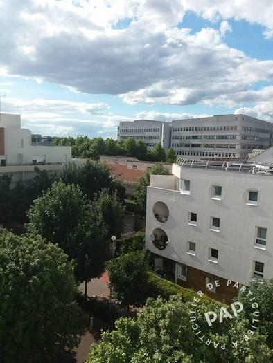 Location Appartement Saint-Denis (93) 18m² 599€