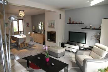 Vente maison 96m² Sartrouville (78500) - 517.500€