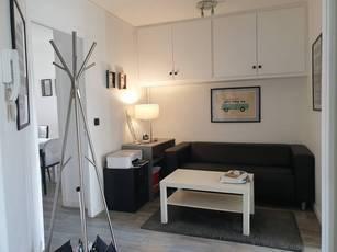 Location bureaux et locaux professionnels 70m² Courbevoie (92400) - 1.864€