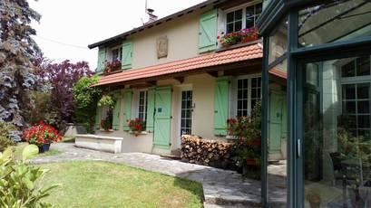 Vente maison 336m² Lain - 480.000€
