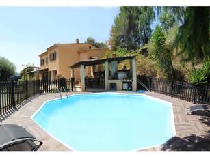 Vente maison 226m² Nice - 798.000€