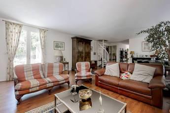 Vente maison 219m² Verneuil-Sur-Seine (78480) - 579.000€
