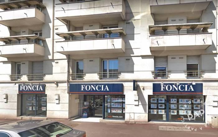 Location Local commercial Antony (92160) 108m² 50.000€