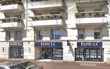 Location ou cession local commercial 108m² Antony (92160) - 50.000€