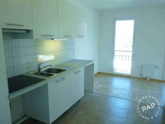location appartement 4 pi ces 85 m massy 91300 85 m. Black Bedroom Furniture Sets. Home Design Ideas